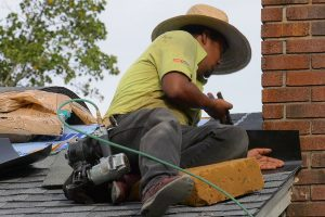 emergency roof repair lancaster pa