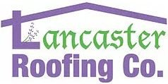 Lancaster Roofing Company