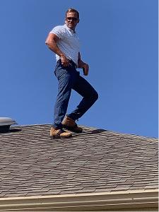 lancaster pa roofer